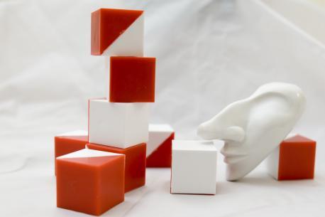 Кубики Коса