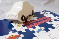 Курс развития творческого мышления (Комплект ученика) для детей 7–10 лет
