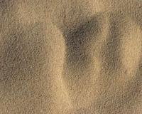 Песок для песочной терапии 12 кг (очищен, прокален, готов для работы)