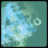 ЛОГО. Программно-индикаторный комплекс для коррекции и предотвращения развития речевых расстройств.