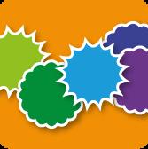 Набор методических материалов «Сенсорный ящик»