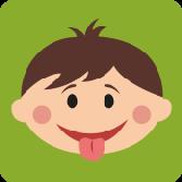 Методика «Развитие и коррекция речи детей 4-8 лет» (В.М. Акименко)