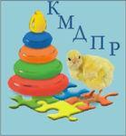 КМДПР - комплект методик для диагностики психического развития