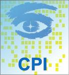 CPI - Калифорнийский психологический опросник